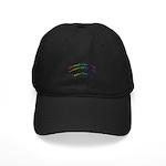Gay Okanagan Net Black Cap