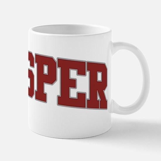 CASPER Design Mug