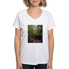 Michael Traubel Shirt