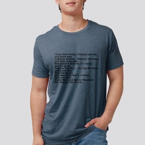 Goodfellas Quote T-Shirt