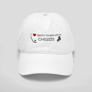 chessie Cap