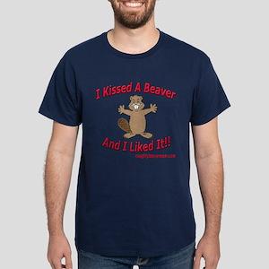 I lick pussy t-shirts — img 13