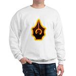 Fires of Drulkar Sweatshirt