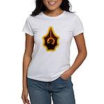 Fires of Drulkar Women's T-Shirt