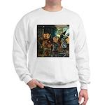 Gnomish Sweatshirt