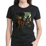 Gnomish Women's Dark T-Shirt