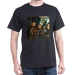 Gnomish Dark T-Shirt