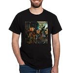 Gnomish Dark T-Shirt