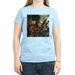 Gnomish Women's Light T-Shirt