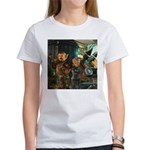 Gnomish Women's T-Shirt
