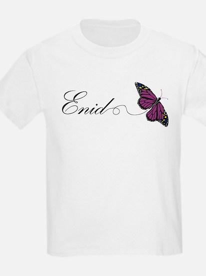 Enid T-Shirt
