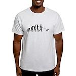 Boxer Evolution Light T-Shirt