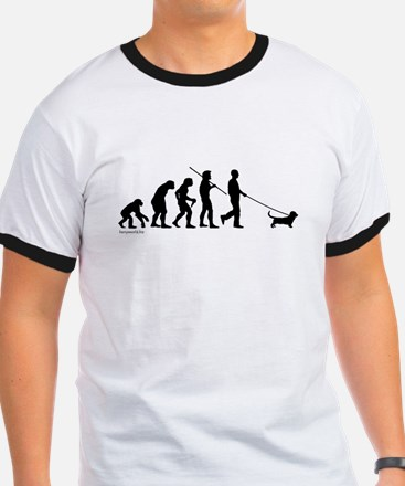Basset Evolution T