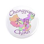 Changyang China Map 3.5