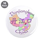Danjiangkou China 3.5