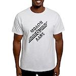 MOLON LABE! Light T-Shirt