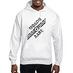 MOLON LABE! Hooded Sweatshirt