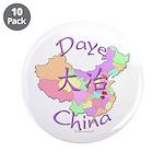 Daye China Map 3.5