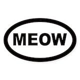 Meow Single