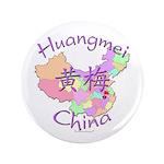 Huangmei China 3.5