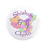 Shishou China Map 3.5