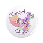 Tongcheng China 3.5
