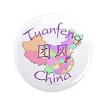 Tuanfeng China 3.5