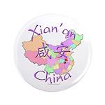 Xian'an China 3.5