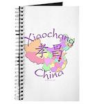 Xiaochang China Journal