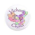 Yichang China Map 3.5