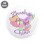 Zhushan China 3.5