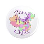 Zhuxi China 3.5