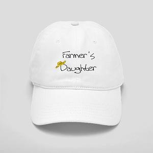 706e2915843 Farm Girl Hats - CafePress