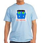 LI'L MONSTER Light T-Shirt