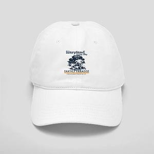 Maryland - Ocean City Cap