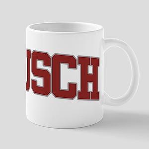 BUSCH Design Mug