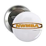 NWMBA Lapel Button