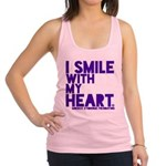 Smile Heart Tank Top