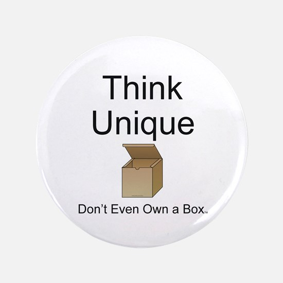 Think Unique Button