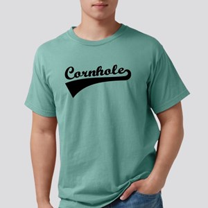 Cornhole T-Shirt