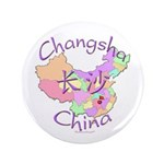 Changsha China Map 3.5