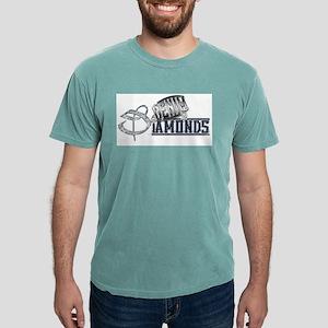 T-Shirt Logo II T-Shirt