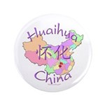Huaihua China Map 3.5