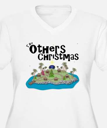 Others Christmas T-Shirt
