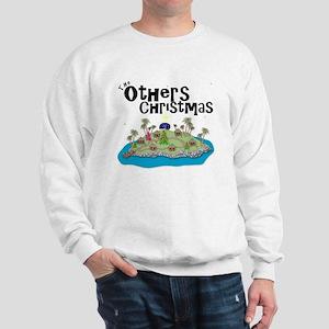 Others Christmas Sweatshirt