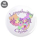 Lengshuitan China 3.5