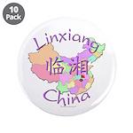 Linxiang China 3.5