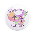 Pingjiang China 3.5