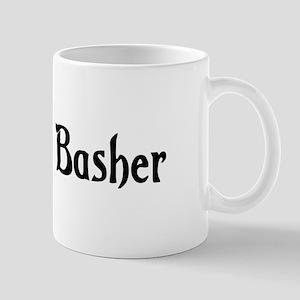 Amazon Basher Mug