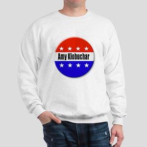 Amy Klobuchar Sweatshirt